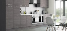 Sierra Modern Kitchens 2